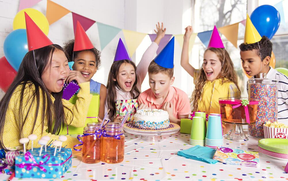 catering na urodziny